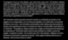 Screen Shot 2020-04-12 at 6.13.05 PM.png