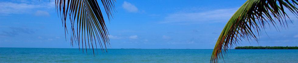 Placencia Beach | Koool Rental Services