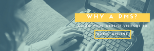Why a Property Management System