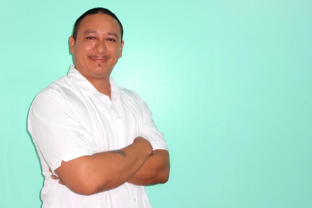 Charles Leslie Jr. Website Developer and Facebook Marketing Strategist