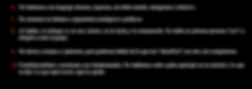 Screen Shot 2020-04-12 at 12.58.37 PM.pn