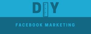 DIY Facebook Marketing in Belize
