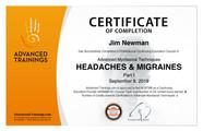 AT-HeadachesMigraines1.jpg
