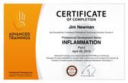AT-Inflamation1.jpg