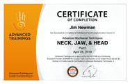 AT-NeckJawHead1.jpg
