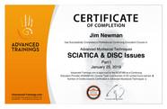 AT-SciaticaDiscIssues1.jpg