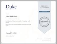 CourseraFoundationalNeuroscience.jpg