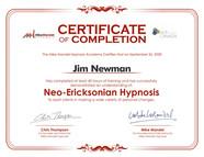Neo-Ericksonian copy.jpg