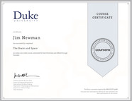 CourseraBrainAndSpace.jpg