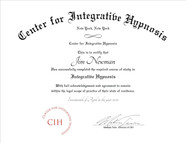 Hypnosis certificate of completion.jpg