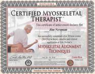 Myoskeletal7.jpg