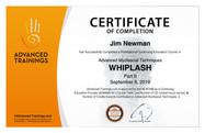 AT-Whiplash2.jpg