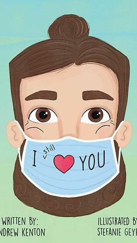 I Still Love You - Ebook