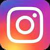 200px-Instagram_logo_2016.svg.png