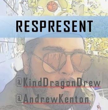 Andrew_edited.jpg