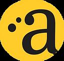 logo arte impressa AMARELA.png