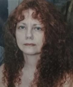 AMANDA KRAFT