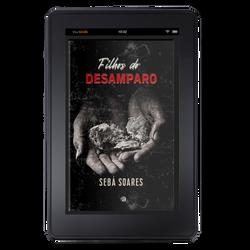 FILHOS DO DESAMPARO