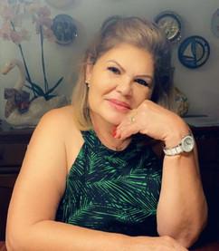 Marina Meuli