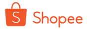 shopee-logo-digital-economy-forum-mdcc-1
