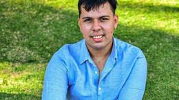 Autor cearense lança romance trans pela Editora Arte Impressa