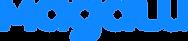 magalu-logo-3.png