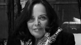 Alda Maria Safady lança livro SAMAMBAIA pelo selo Arte Impressa!