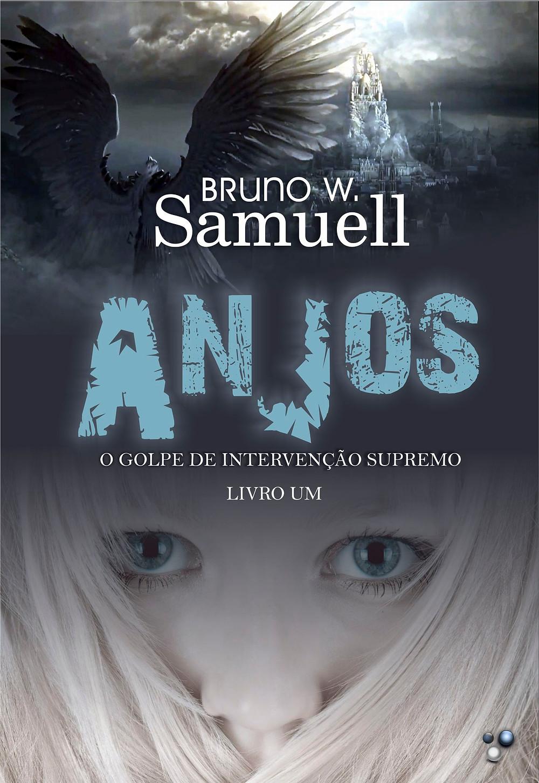 Bruno W. Samuell