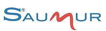 Logo-Saumur.png