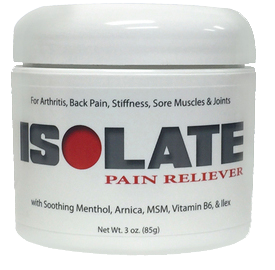 Isolate-Pain Reliever1.PNG