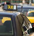 taxi_spanien_geschnitten.jpg