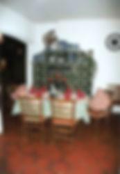1-ld02g.jpg