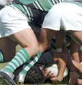 2_Rugby_03.png
