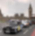 USP_Foto_LONDON_119_125.png