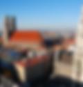3_Marienkirche_MUC_03.png
