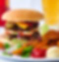 4_Hamburger_01.png