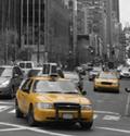 USP_Foto_NY_119_125.png