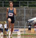 sprint pix.jpg