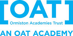 oat-academy-logo-master-rgb.jpg