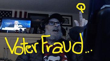Inkedhq720_voter_fraud_LI.jpg