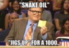 snake-oil-jigs_up_1000_grasly.jpg