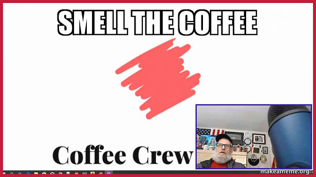 smell-the-coffee-040419.jpg