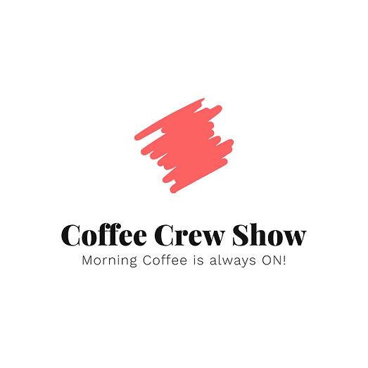 CoffeeCrewShowLogo.jpg