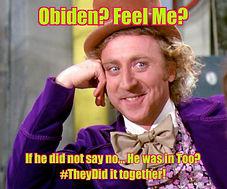 obiden-feel-me_231.jpg