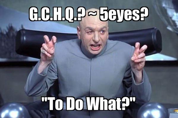 gchq-5eyes_4517_55.jpg