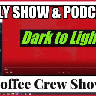 daily-show_pc_d2l.jpg