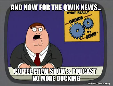 qwik_news_and-now-for-nomoreducking.jpg