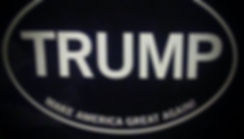trump_sticker.jpg