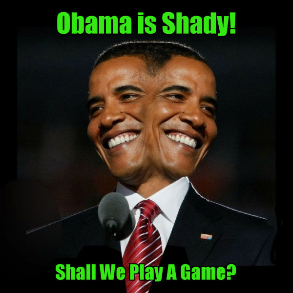 obama-is-shady-q2936.jpg