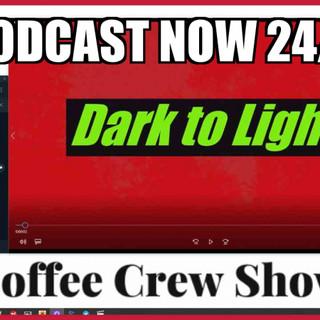 dtl_podcast-now-247.jpg